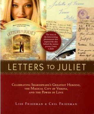 Letters to Juliet_5