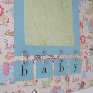 MM_Mini-Baby-Album_09