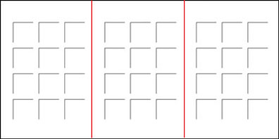 12x12-4x6 grid image50%