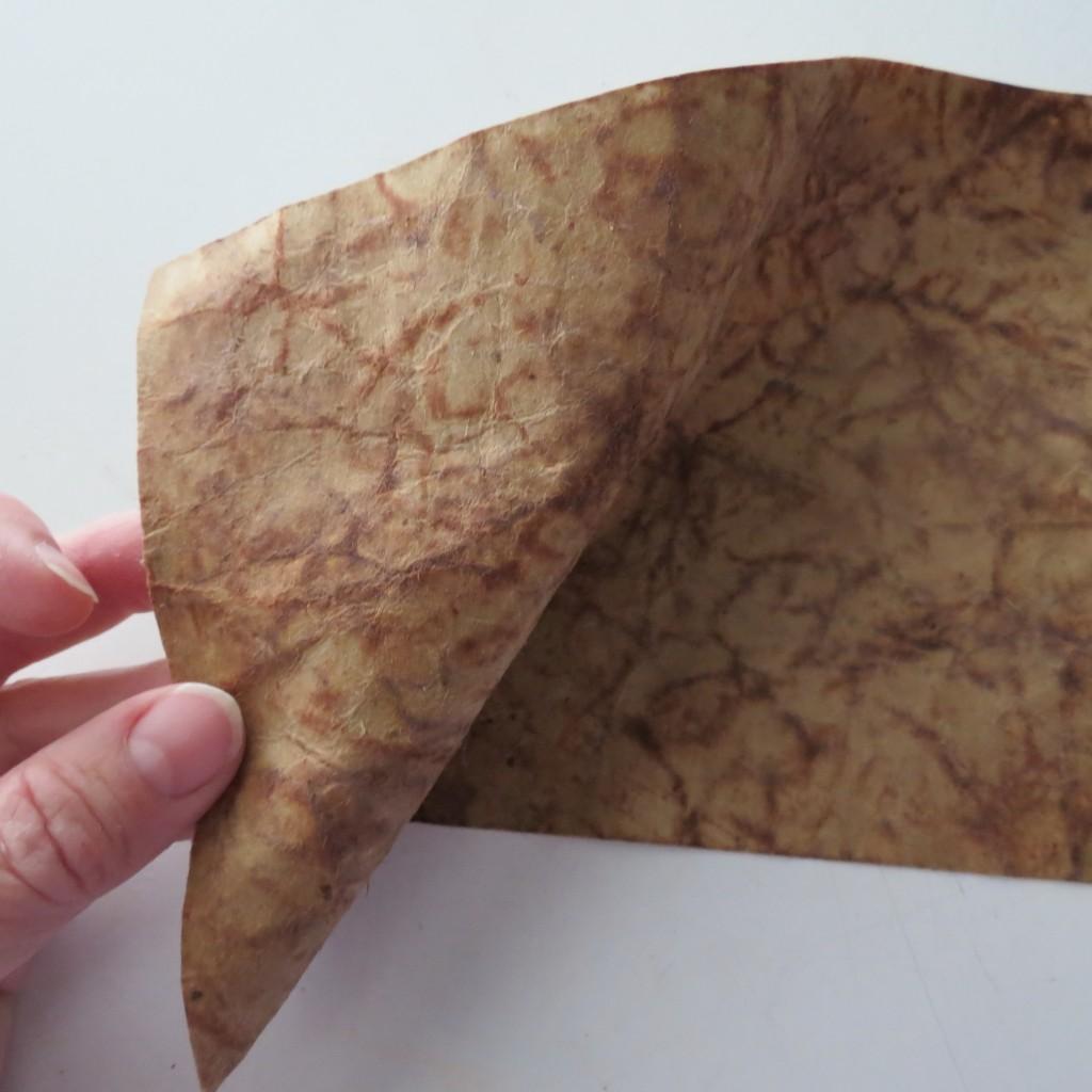 PaperLeather_015