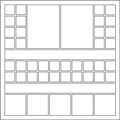 Pattern90