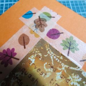 Fall Family Mini Album_022