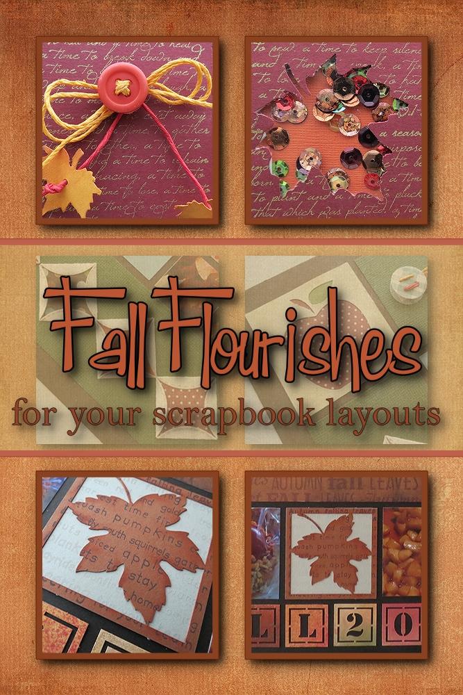 Fall Flourishes