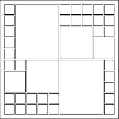 Pattern126