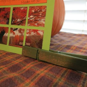ThanksgivingPlaceCards_007
