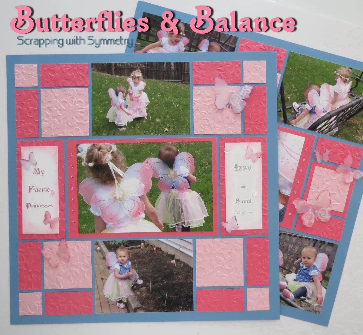Butterflies&Balance_012R