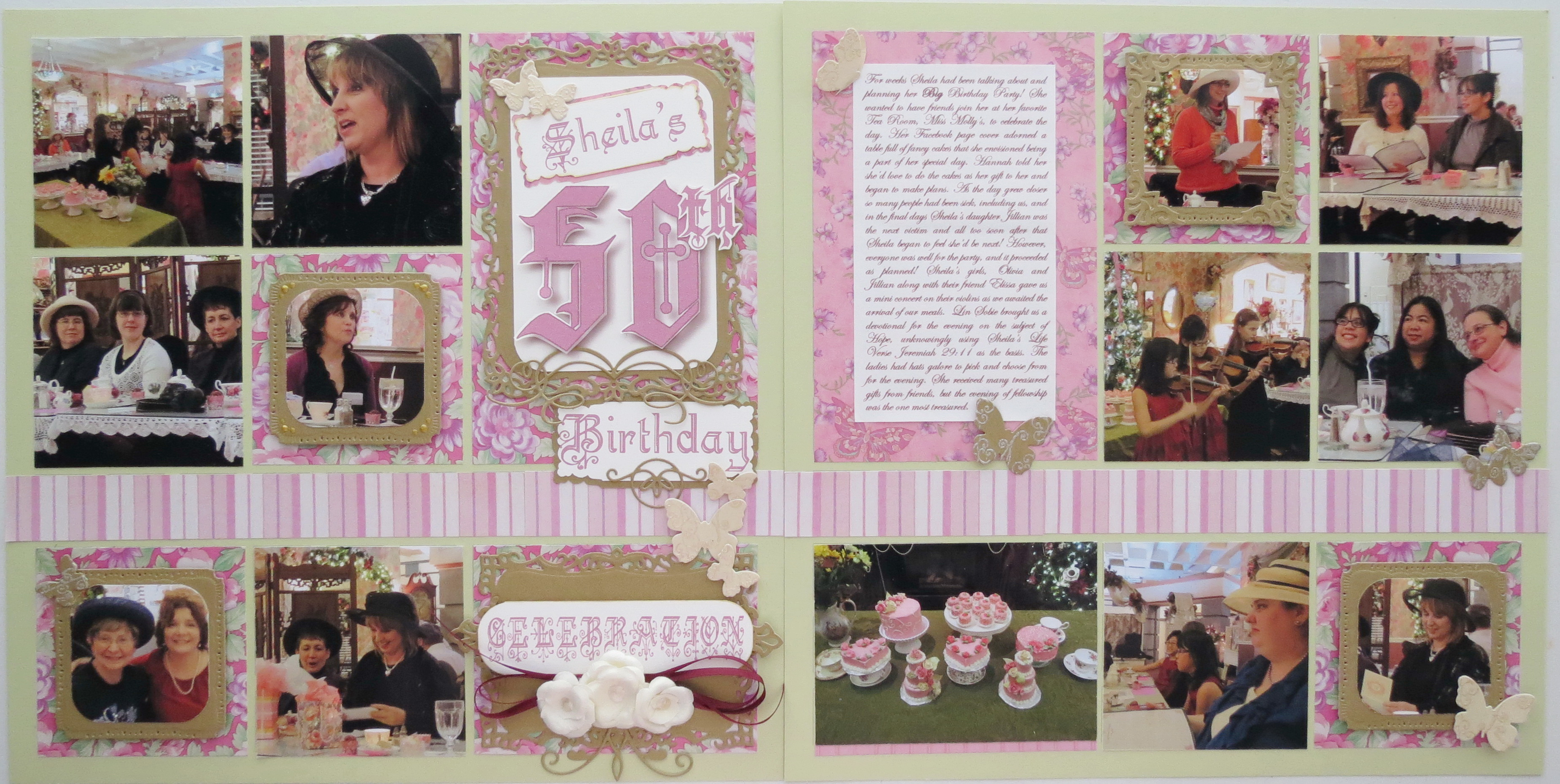 Scrapbook ideas many pictures - Mm_challenge5_020