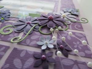Dressing Up the Grid: Flourish details-dimension