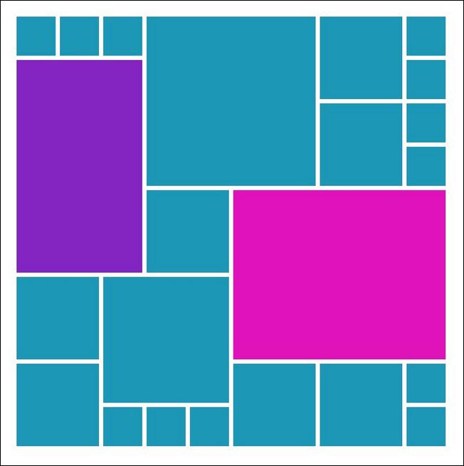 Scrapbook Pattern #178