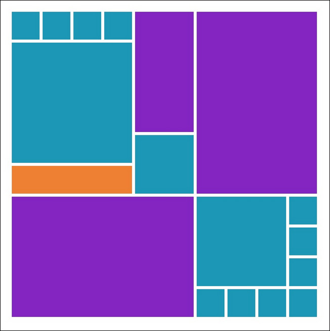 Scrapbook Pattern #190
