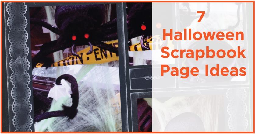 HalloweenPages