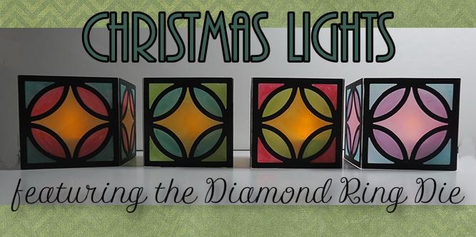 MM Christmas Lights title