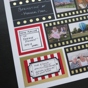MM Remembering 2015 Year in Review journal tags