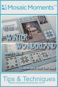 MM_WinterWonderland_pin