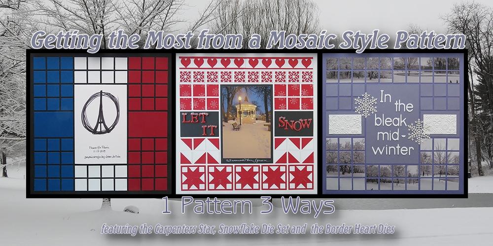 MM_Mosaic Style Pattern title