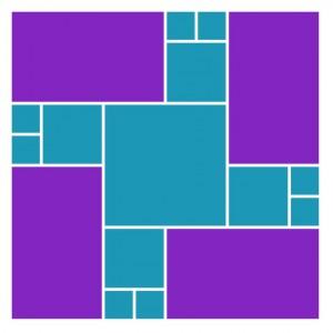 Pattern #107