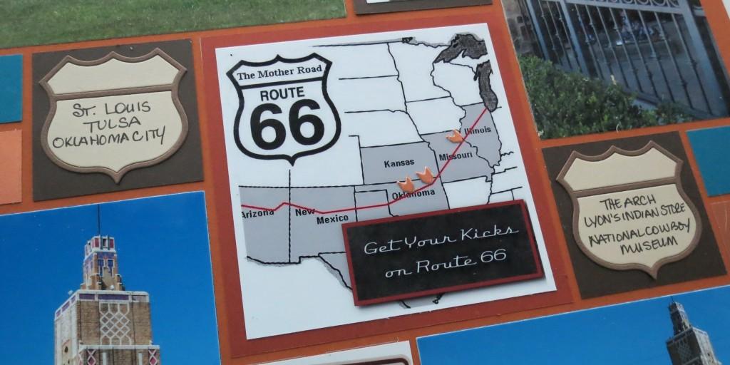MM Highway Signs & Southwest Dies hybrid title