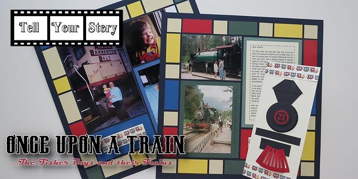 MM_TYS_TrainStory