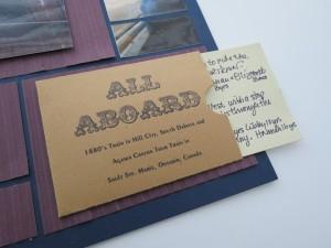 MM Focal Point hidden journaling spot