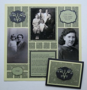 MM TYS Heritage Layouts Tell Your Story