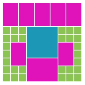 MM Pattern #188