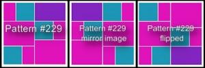 MM Pattern #229