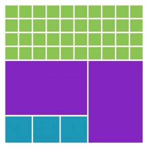 MM Pattern 299 mosaics