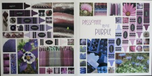 MM Passionate About Purple