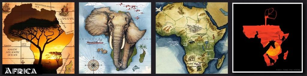 MM INSP African Safari Africa