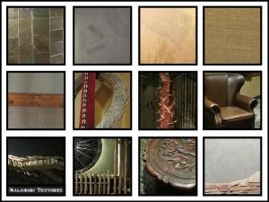 MM INSP African Safari Kalahari Textures Inspiration