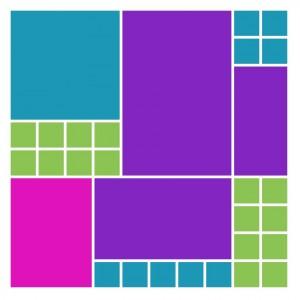 MM Pattern #219 a puzzle pattern