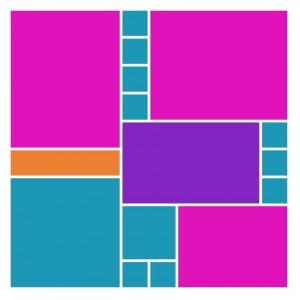 MM Pattern #112 puzzle pattern