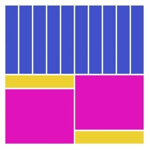 MM Pattern #292