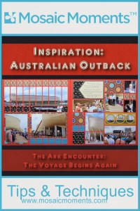 MM_INSP_Australian Outback The Ark Encounter: The Voyage Begins Again Colors, Patterns, Art, Wildlife, Landscapes