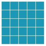 Mosaic Moments Pattern #101