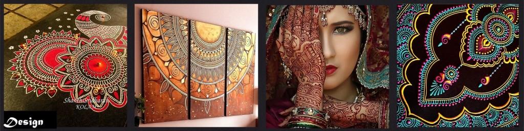 MM INSP India Design