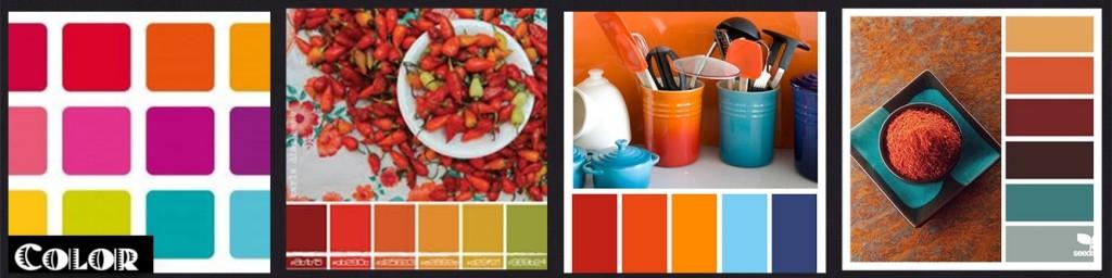 INSP Mexico Color