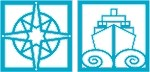 MM 1-3 Ways Michigan Mosaics Cruise-Compass-Travel Die Set
