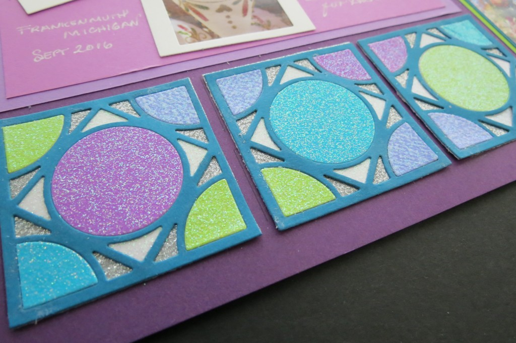 MM 1-3 Ways Michigan Mosaics