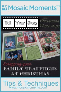 MM TYS Christmas Traditions and 10 photo tips for the holidays