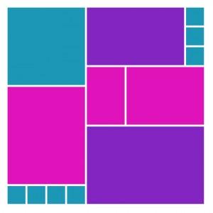 MM Pattern #211 columns