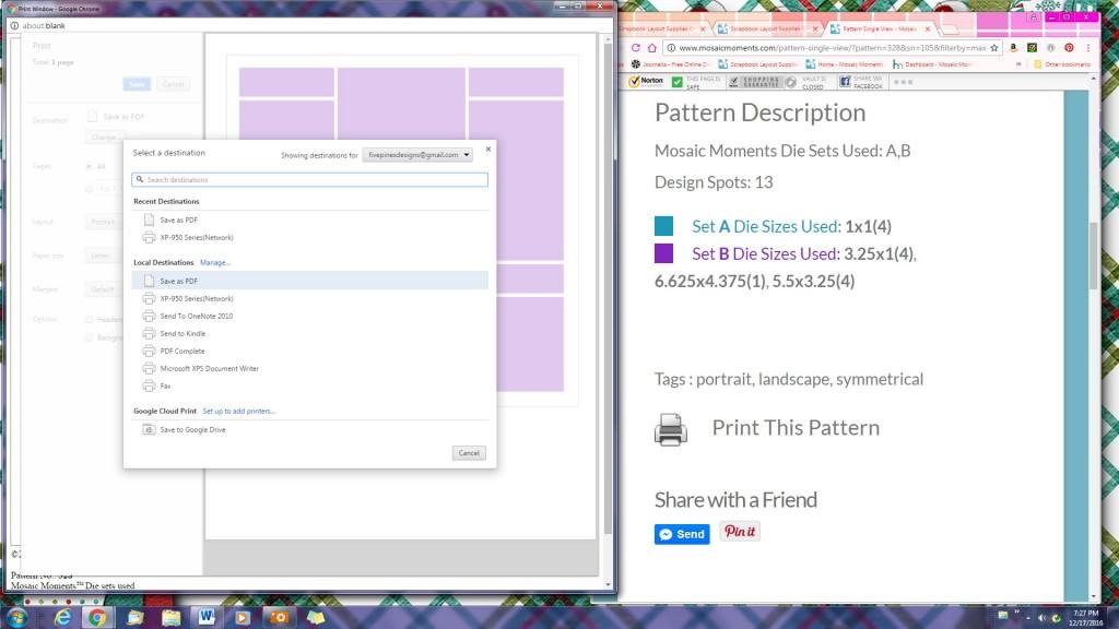 Printing Patterns Step 4 1024x576
