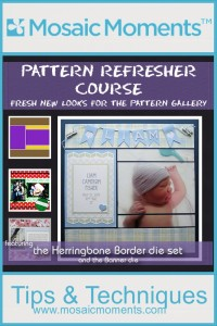 MM PG_Feb refresh Pattern #280 with bold look
