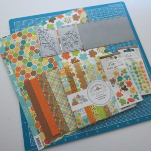 Mosaic Moments 2 Tips for the Strip Die Sets