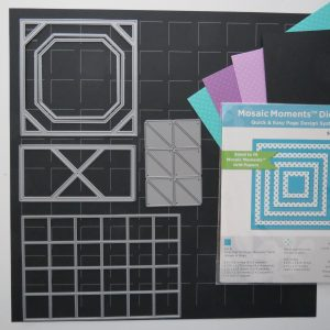 Mosaic Moments Supplies