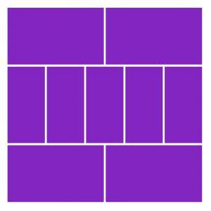 MM Pattern #345