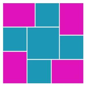 MM Pattern #361