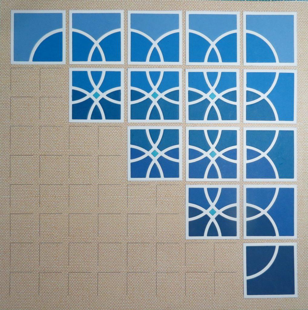 Mosaic Moments Photo Tips: Reflections