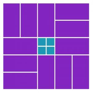 Pattern #346