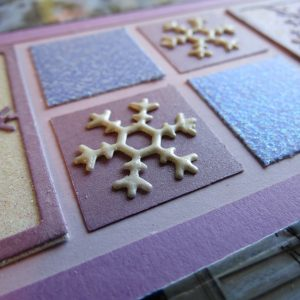 Mosaic Moments Finishing Tips for a Fresh Look